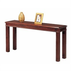 DMi Oxmoor Console Table