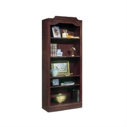 DMi Governors Bookcase