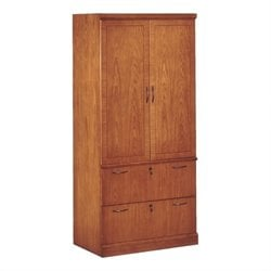 DMi Belmont Lateral File Storage Unit