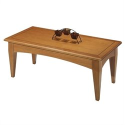 DMi Belmont Coffee Table
