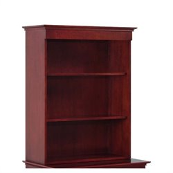 DMi Del Mar Open Bookcase