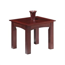 DMi Del Mar End Table