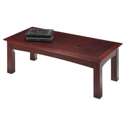 DMi Del Mar Coffee Table