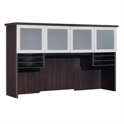 DMi Pimlico Laminate 72 in. Hutch