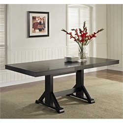Walker Edison Dining Table