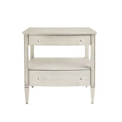 Coastal Living Oasis-Mulholland Night Stand