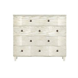 Coastal Living Resort Ocean Breakers Dresser