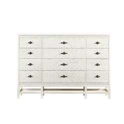 Stanley Furniture Coastal Living Resort Tranquility Isle Triple Dresser