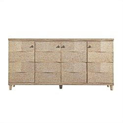 Coastal Living Resort Ocean Breakers Console
