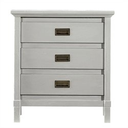 Stanley Furniture Coastal Living Resort Havens Harbor Night Stand