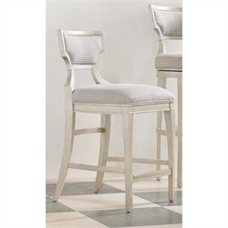 Stanley Furniture Fairlane Counter Stool in Luna