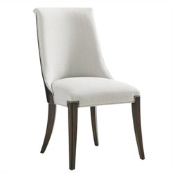 Stanley Furniture Crestaire Presley Host Chair