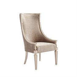 Stanley Villa Couture Matteo Host Chair in Glaze