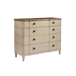 Villa Couture Claudia Single Dresser