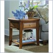 ADD TO YOUR SET: American Drew Antigua End Table
