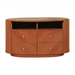 Global Furniture USA Emily TV Stand