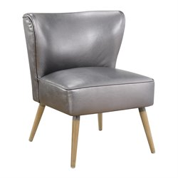 Office Star Ave Six Accent Chair-RK