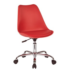 Office Star Ave Six Desk Chair-XXL