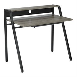 Office Star OSP Designs Writing Desk-LO