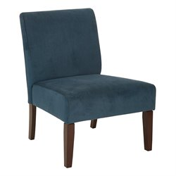 Office Star Ave Six Accent Chair-BBC