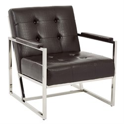 Office Star Ave Six Guest Chair-WW