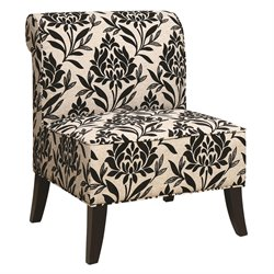Office Star Ave Six Accent Chair-AFG