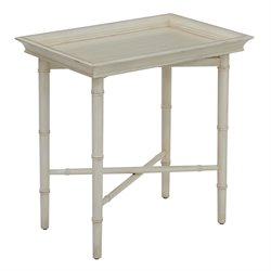 Office Star OSP Designs Serving Accent Table-GHJ