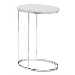 Monarch Accent End Table-SH5