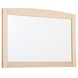 Guidecraft Announcement Board