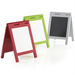 Guidecraft Mini Message Boards in Contemporary