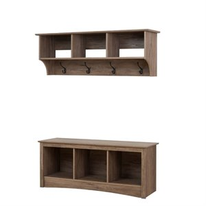 Entryway Storage Organization Cymax Stores