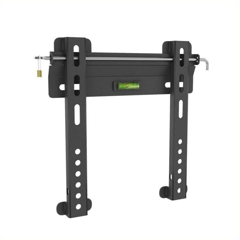 Sonax Fixed Low Profile Wall Mount 18 - 32 TV's