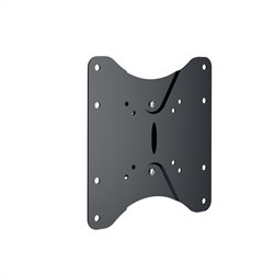 Sonax CorLiving Tilting Flat Panel Wall Mount