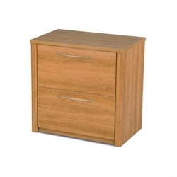 Bestar Embassy 36 Inch Lateral File