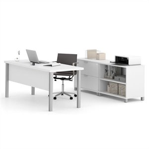 Bestar Pro-Linea Executive Set
