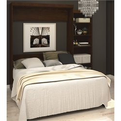 Pur Queen Wall Bed 26888