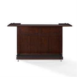 Crosley Reynolds Bar-SH3