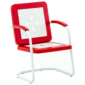 Crosley Furniture Outdoor Chairs Cymax Stores