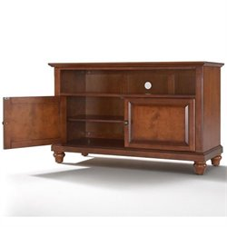 Crosley Furniture Cambridge 42
