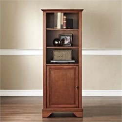 Crosley Furniture Lafayette 60