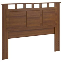 Ameriwood Home Full Queen Panel Headboard
