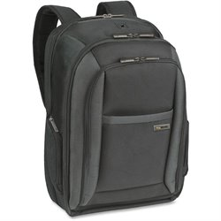 Solo 16 Notebook Backpack