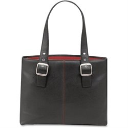 Solo Classic Notebook Tote