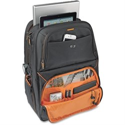 US Luggage Solo Urban Laptop Backpack