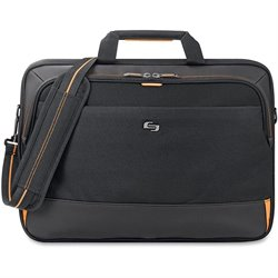 US Luggage Solo Urban Ultra Laptop Case