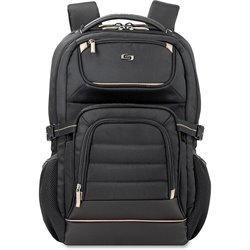 US Luggage Solo Pro Backpack
