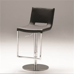 Mobital Ozar Height Adjustable Bar Stool