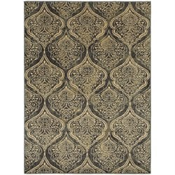 Oriental Weavers Stratton 9'10