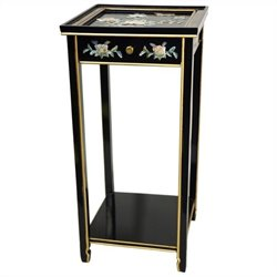Oriental Furniture 29