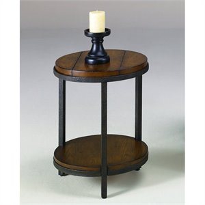 Hammary End Tables Cymax Stores